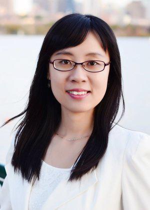Jei Bai
