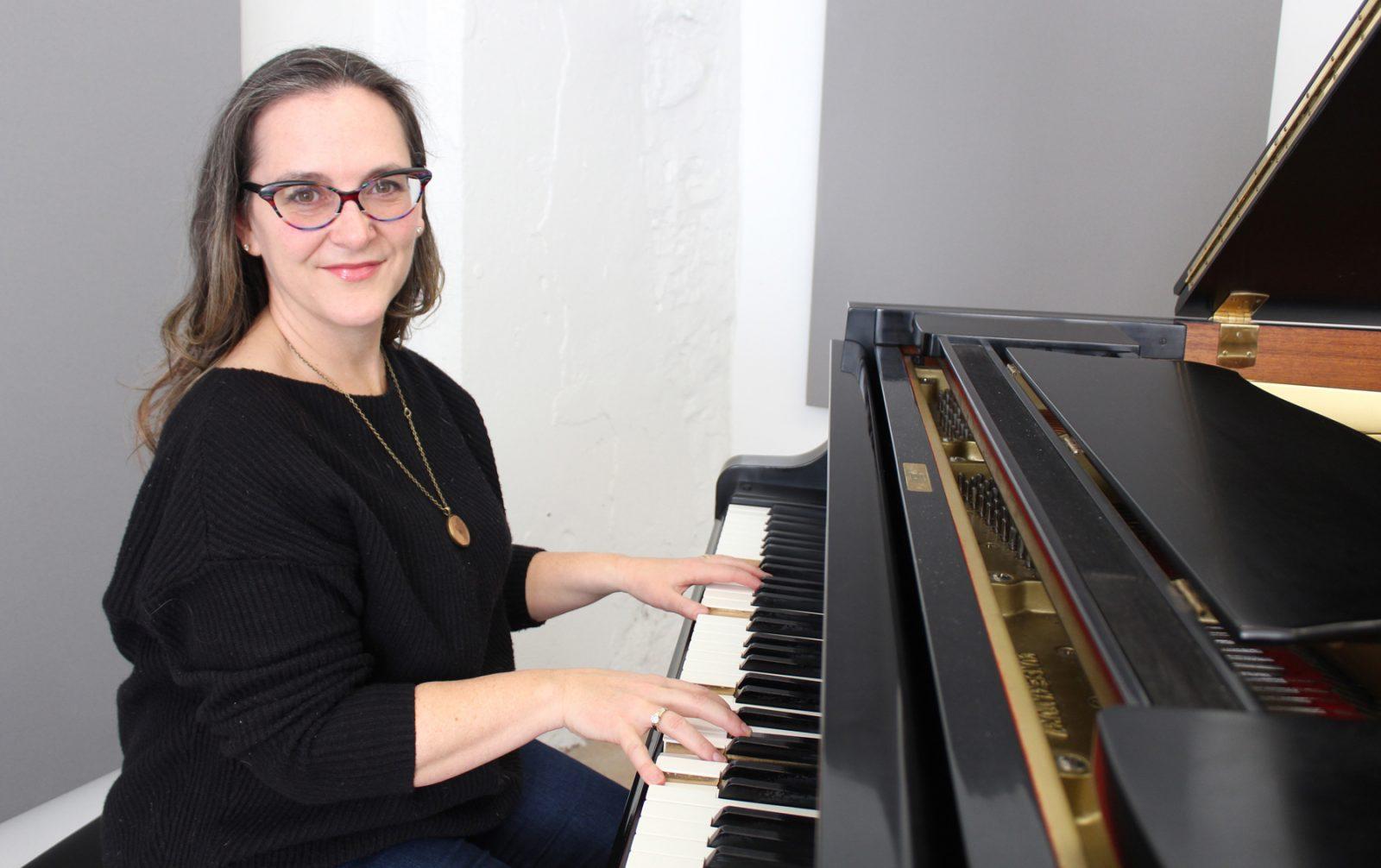 Karin Di Bella