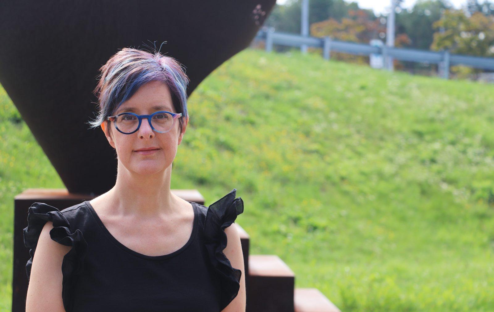 Linda Steer