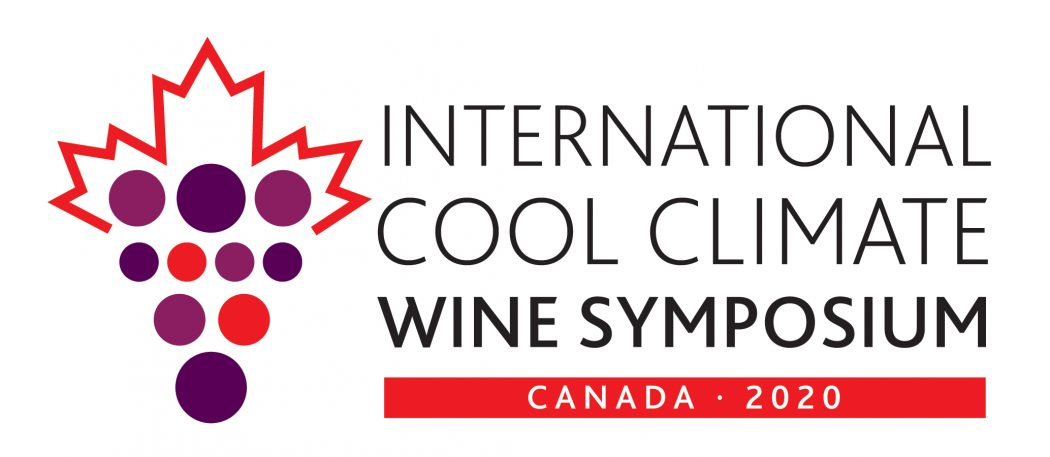 International Cool Climate Wine Symposium to highlight