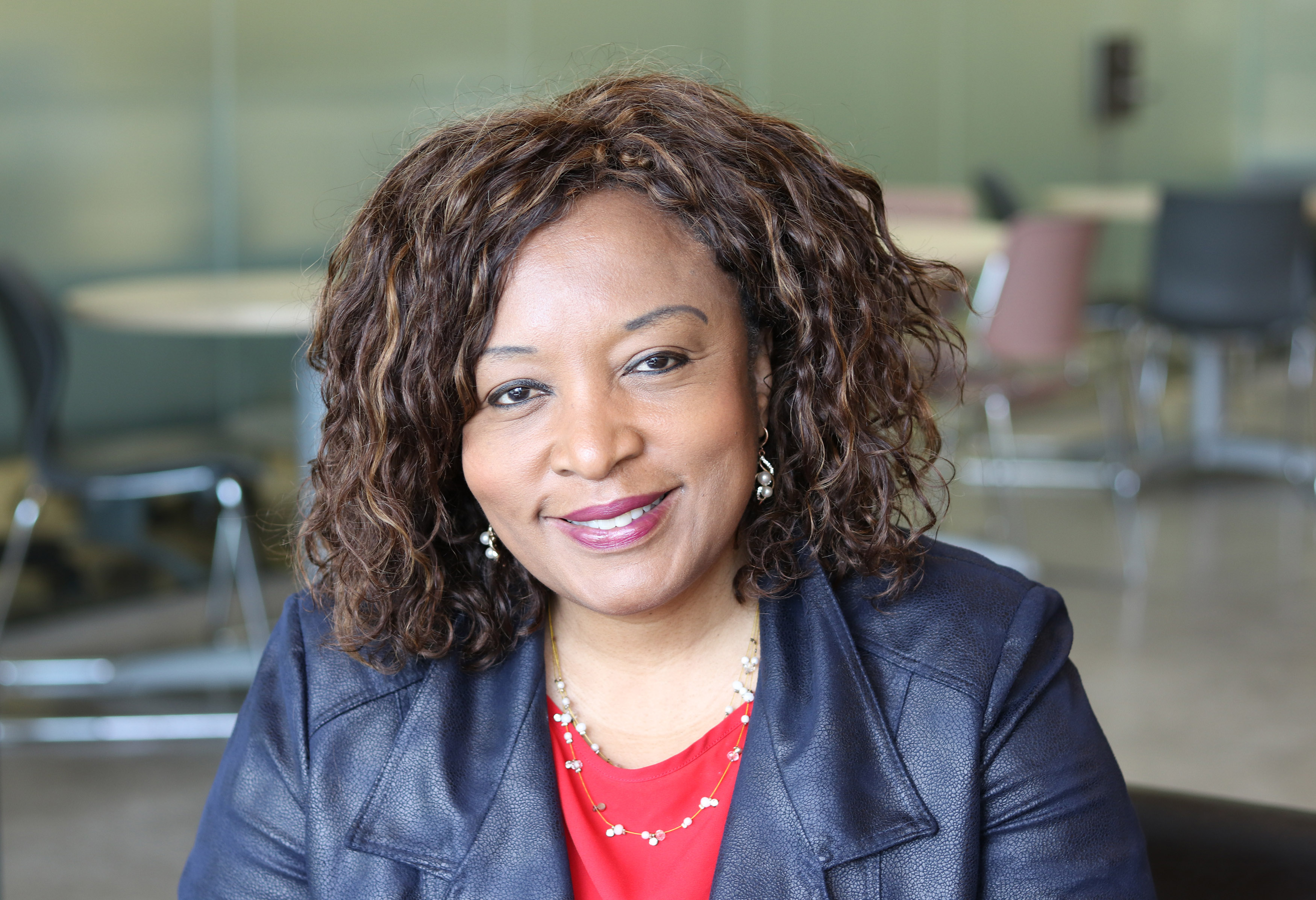Brock professor continues family work to carry on Mandela legacy