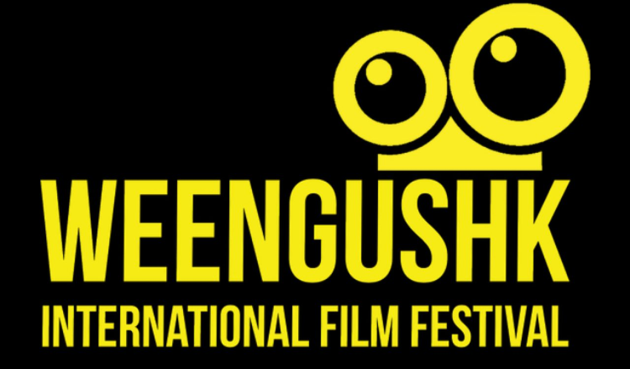 Weengushk International Film Festival