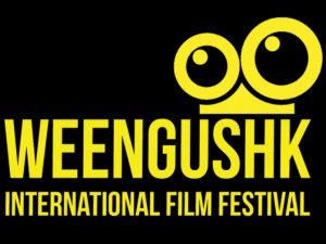 Weengushk International Film Festival