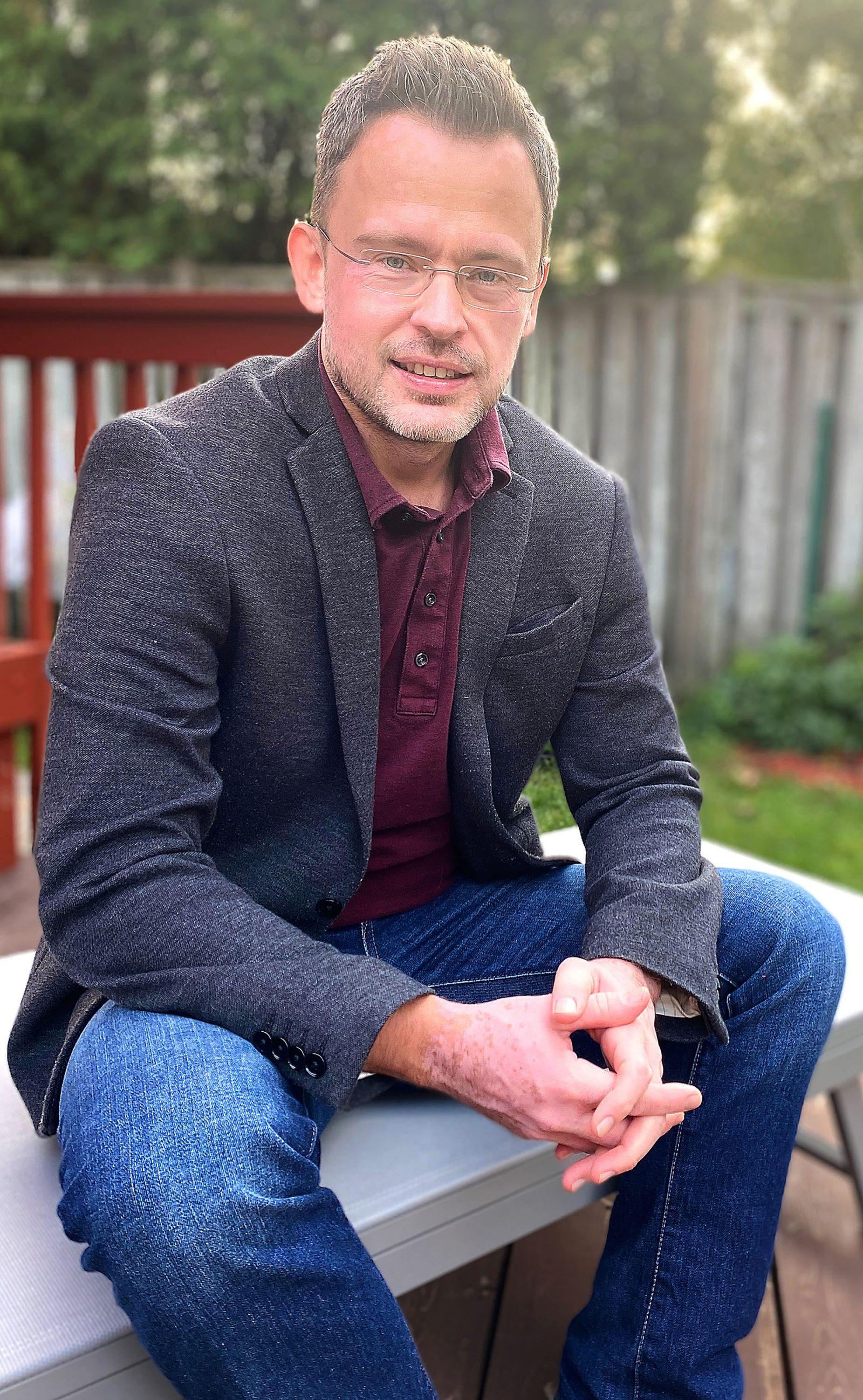Brock expert puts focus on Canadian crisis communication ...