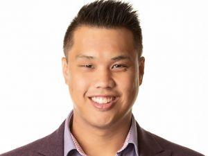Matt Kwan