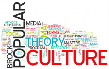 """pop culture and society essay The sons of confederate veterans is """"a historical honor society""""  stories u of manitoba zimbabwean popular culture essay what to write in a discursive essay ."""