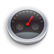 Accelerated Courses Icon